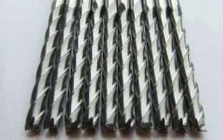 שירותי מכונת CNC